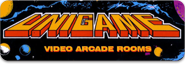 UNIGAME Arcade Rooms - Yorkshire's no 1 arcade facebook page