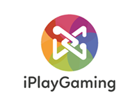 iPlayGaming Ltd