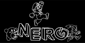North East Retro Gaming Events (NERG)