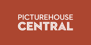 Picturehouse Central (Cineworld)